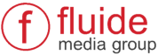 Fluide Media Group | Content Marketing, Web Design, Video and Graphic Design Agency | Montreal, Quebec